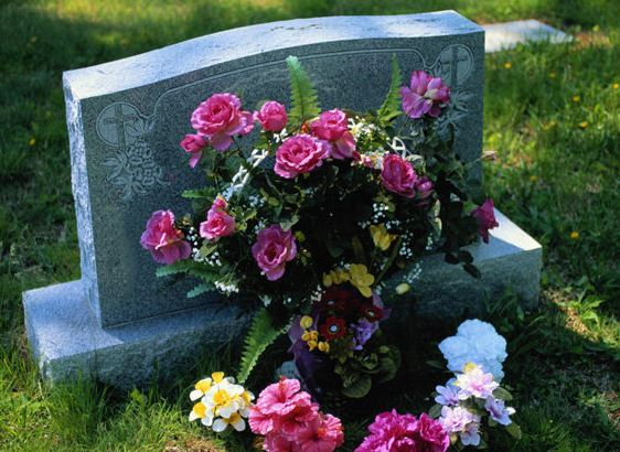 death Affidavits notary public