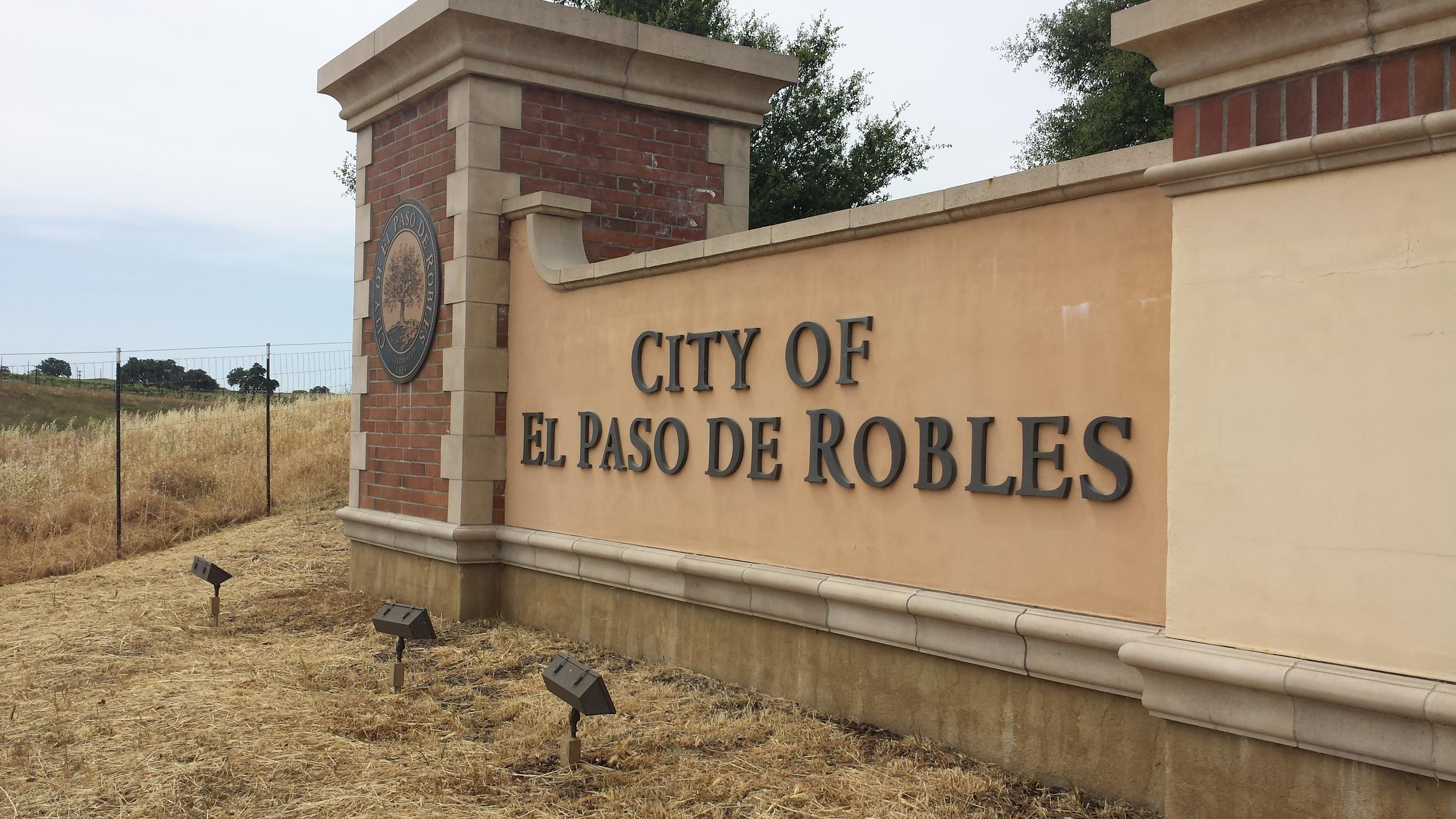 paso robles notary