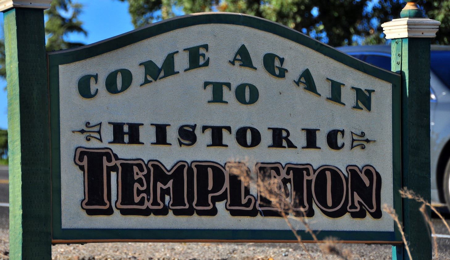 templeton notary service